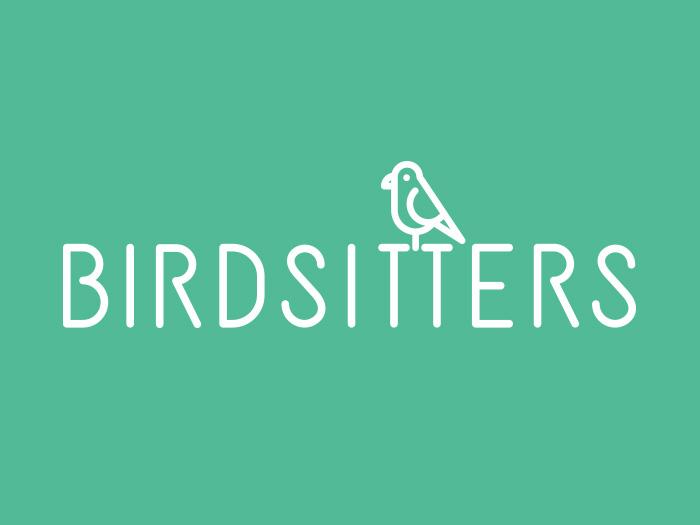 BIRDSITTERS説明会・親睦会